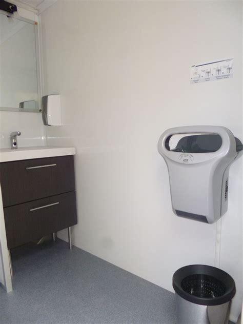 wc mobile wc mobile bio sanitaire location