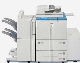 Mesin Fotocopy Ir 6020 mesin fotocopy terbaik ir 5000 6000 mesin fotocopy