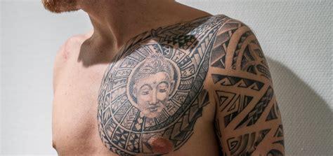tattoo zetten bali leeuwarder studentenkrant 187 187 lwd ink