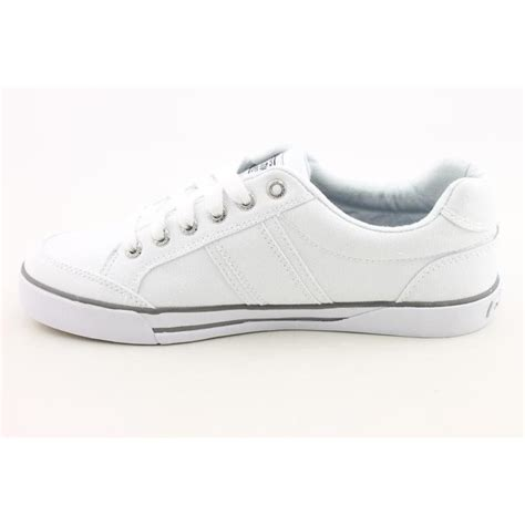s hull white casual shoes free shipping