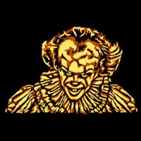 printable pumpkin stencils pennywise it pennywise 2017 01 stoneykins