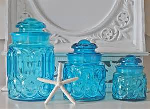 clear glass canisters for kitchen clear glass kitchen canisters decor rearranging