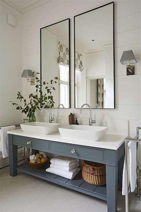 Modern Bathroom Vanity Ideas by Home Decorating Ideas Farmhouse 99 Modern Farmhouse