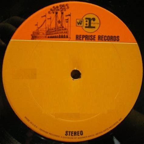 design a vinyl record label 19 best record labels images on pinterest vintage