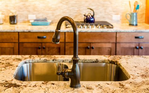 how to unclog my sink how do i unclog my kitchen sink terry s plumbing