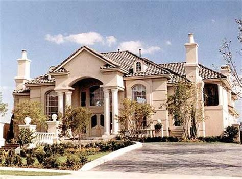 large luxury house plans 75 best images about house plans on pinterest luxury