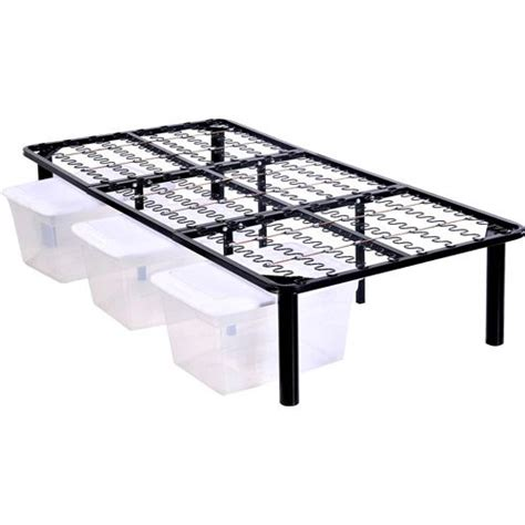 do i need a bed frame 17 best images about my new apartment ideas on pinterest
