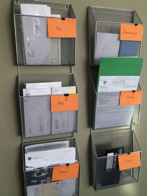 home office desk organization ideas 25 practical office organization ideas and tips for the