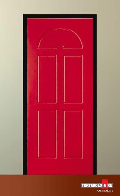 rivestire porte rivestire in pvc o alluminio le porte blindate torino