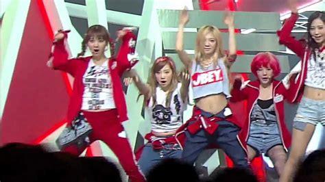 tutorial dance snsd i got a boy 130106 dancing queen i got a boy inkigayo hyoyeon