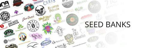 Marijuana Seed Bank The And The Bad