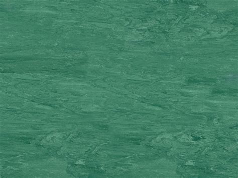 jade wallpaper for walls jade green wallpaper home safe