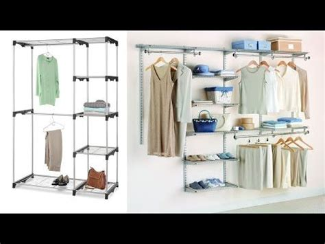 Cheap Closets Organizers Systems by 17 Best Ideas About Cheap Closet Organizers On