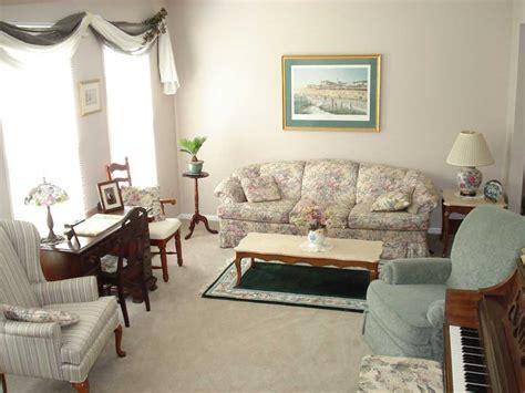 natural living room home interior design ideas decobizz com natural minimalist living room interior designs decobizz com