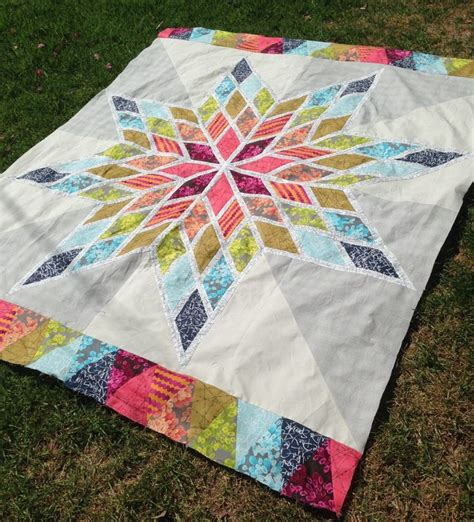 Bed Quilt Patterns by 25 Best Ideas About Bed Quilts On Quilt