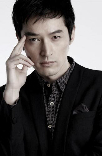 famous actors in china top 10 popular tv actors in china 2014 coorank