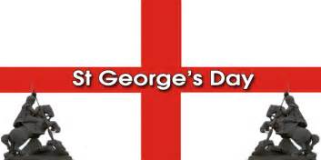 st georges day 2016 quotes sayings bible verses status images pictures