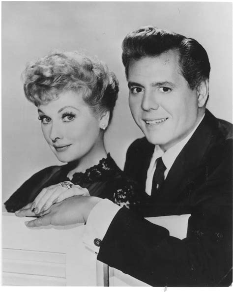 lucy ball and desi arnaz desi arnaz radio star old time radio downloads