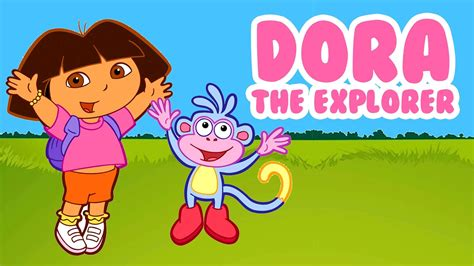 free download full version dora explorer games dora the explorer full game episodes for children dora