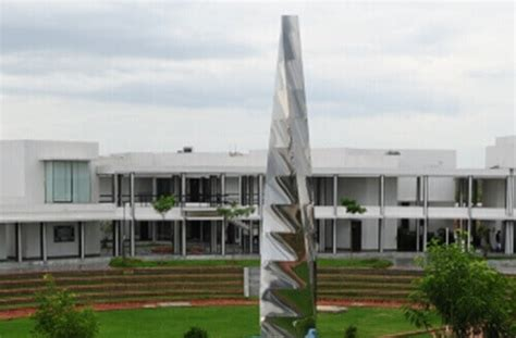 Glim Mba by Top 20 Mba Colleges In India Top 20 Management Colleges