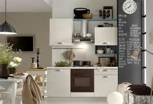 mercatone uno mobili ufficio mobili da ufficio mercatone uno mobilia la tua casa