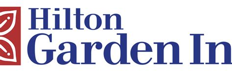 hiton garden inn jose cerda aquatic foundation sponsors