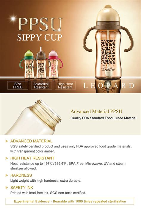 Simba Green Ppsu Cup 240ml simba ppsu sippy cup 8oz 240ml package 11street malaysia bottles accessories