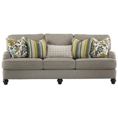 hariston sofa and loveseat sofas thatcher cottonwood safford sedona morenci