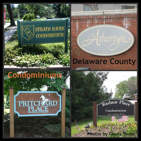 2 bedroom apartments in delaware county pa 2 bedroom condominiums for sale delaware county pa