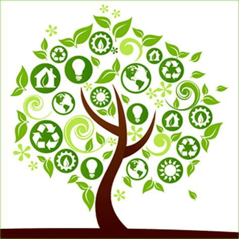 Great Green Idea Save Our Trees by A Educa 231 227 O Ambiental Na Escola Portal Cultura Ambiental