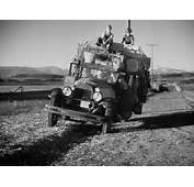 The Grapes Of Wrath 1940 Motion Picture Great Depression &amp Dust