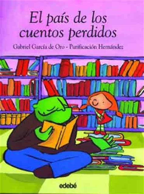 libro mi pais inventado spanish language 142 best images about lectura libros infantiles y juveniles on