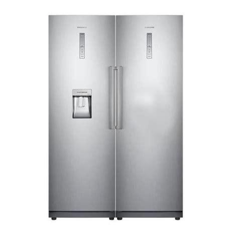 Pack Refrigerateur Congelateur Armoire by Les 25 Meilleures Id 233 Es De La Cat 233 Gorie R 233 Frig 233 Rateur