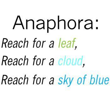 anaphora explore anaphora on deviantart