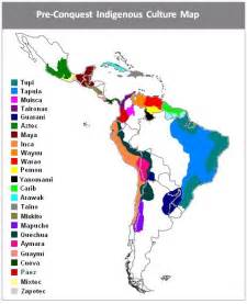 south america map song best 25 america map ideas on