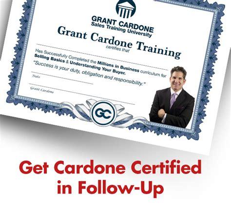 value added follow up grant grant cardone 10x planner pdf seotoolnet