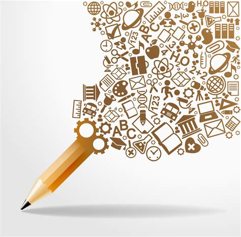 scientific paper writing course creativity in class literary analysis papers