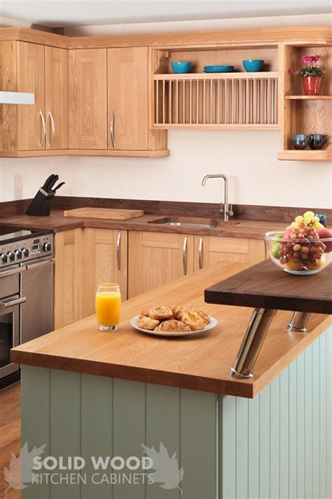 Kitchen Design Tips Archives   Solid Wood Kitchen Cabinets