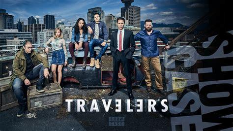 kaos traveler world traveler 1 todas las series gratis para ver en seriesblanco