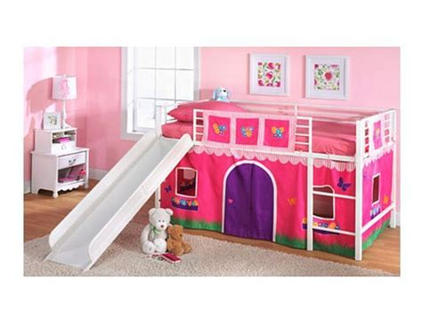 Bunk Bed Slide Only Best 20 Loft Bed Curtains Ideas On Pinterest Loft Bed Decorating Ideas Bedroom Chairs Ikea