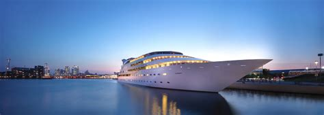 floating boat hotel gibraltar sunborn london yacht hotel official website best price