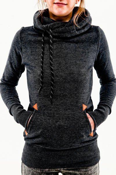 stylish hooded long sleeve pocket design embroidered stylish hooded long sleeve pocket design embroidered