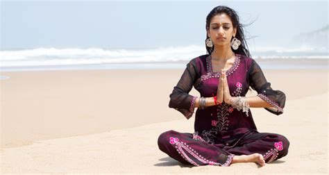 imagenes yoga india india yoga teacher training certification yoga training