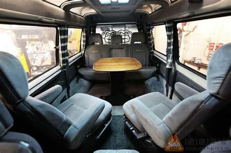 mitsubishi delica interior delica l300 delica l300 l400 4x4 pinterest