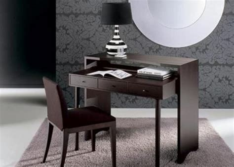 Small Modern Office Desk Office Stylish Modern Office Interior Decorating Ideas
