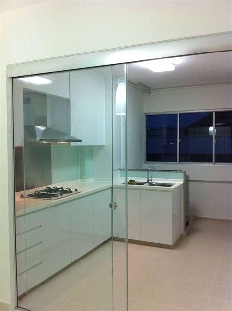 Interior Sliding Glass Doors Residential Interior Design Design Commercial And Residential Designer Kitchen Design