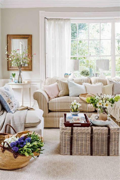 choosing timeless furniture homes canberra 33 best designer advice images on pinterest living room
