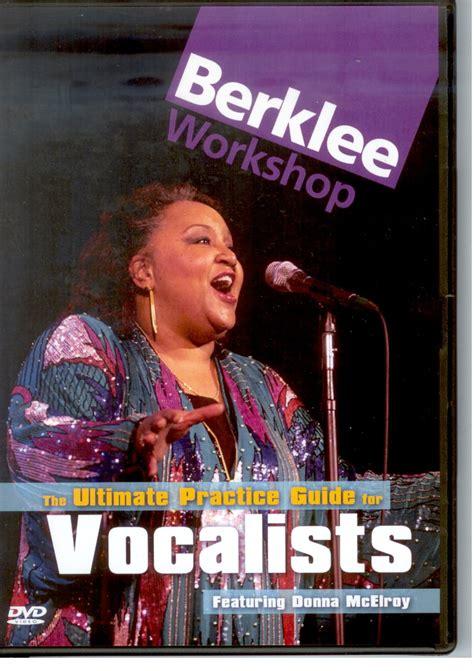 gospel house music free downloads gospel muisic aerobics music free downloads