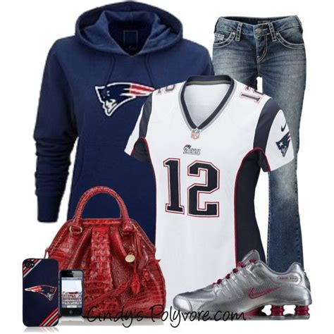new england patriots fan gear 36 best new england patriots rule images on pinterest
