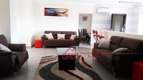 available 2 bedroom apartments for rent furnished 2 bedroom apartments available for rent at ridge